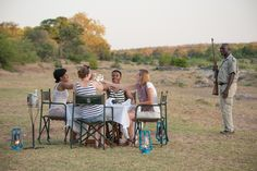 Home - Sefapane Lodge & Safaris Kruger National Park, National Parks, River Lodge, Outdoor Furniture Sets, Outdoor Decor, South Africa, Safari, Environment, In This Moment