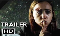 Watch Zoe Kazan : The Monster in New Trailer