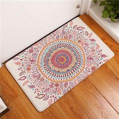 Need this for a Festival or Event: Sunflower Non-sli... Get it here: http://bmessentials.com/products/beddingoutlet-sun-flower-carpet-polyester-rug-non-slip-floor-mat-absorbent-doormat-for-bedroom-bathroom-kitchen-door-40x60cm?utm_campaign=social_autopilot&utm_source=pin&utm_medium=pin