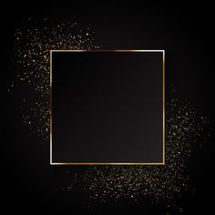 Elegant glitter golden background Balcony – home accessories Wallpaper Free, Framed Wallpaper, Glitter Wallpaper, Gold Glitter Background, Golden Background, Background Images, Confetti Background, Snowflake Background, Star Background