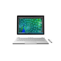 1548.95 € ❤ Eco #Informatique - #SurfaceBook Ecran tactile 13,5'' (Intel Core i5 6e génération, Stockage 128 Go, 8 Go de RAM, Windows 10 Pro) ➡ https://ad.zanox.com/ppc/?28290640C84663587&ulp=[[http://www.cdiscount.com/informatique/ordinateurs-pc-portables/surface-book-ecran-tactile-13-5-intel-core-i5-6/f-10709-cr900003.html?refer=zanoxpb&cid=affil&cm_mmc=zanoxpb-_-userid]]