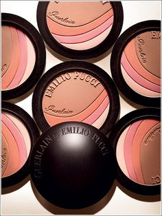 Image detail for -new from guerlain is the guerlain terra azzura collection by emilio ...