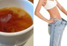 2 Tablespoons a Day And Goodbye Belly Fat. This Drink Will Burn Stomach Fat Imme.- 2 Tablespoons a Day And Goodbye Belly Fat. This Drink Will Burn Stomach Fat Immediately – Natural Cures Not Medicine Diet Plan Menu, Diet Meal Plans, Military Diet Menu, Belly Fat Drinks, Mediterranean Diet Meal Plan, Burn Stomach Fat, Back Fat, Lose 30 Pounds, Diets For Women