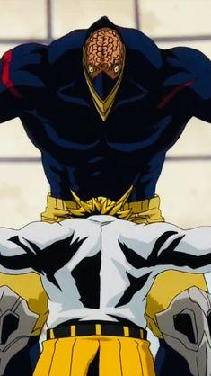 Buko No Hero Academia, Boku No Hero Academy, Me Me Me Anime, Anime Stuff, Lanterns, Superhero, Manga, Random, Inspiration
