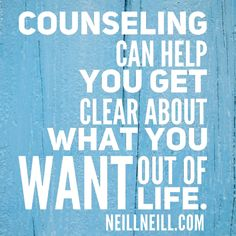 Neill S Practical Psychology Your Relationship Coach To Get You More Out Of The Relationships In Life
