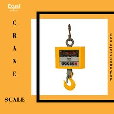 #Equal presents BEST IN SEGMENT #HangingScale For Order Call - 9829165963 Hanging Scale, Weighing Scale, Equality, Presents, Messages, Social Equality, Gifts, Scale