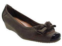 sapatos femininos piccadilly imagens - Pesquisa Google
