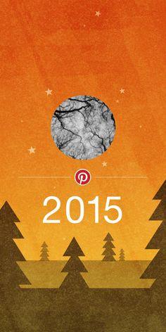 Vê este vídeo, para ficares a saber quais são as tendências deste ano para o(a) Cacahuete Grizéu!
