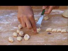 Italian Recipes, Food And Drink, Cooking, Breakfast, Fata Morgana, Cami, Angeles, Gluten, Salads