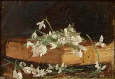 Ion Andreescu Art History, Still Life, Prints, Romania, Paintings, Illustrations, Beauty, Books, Impressionism