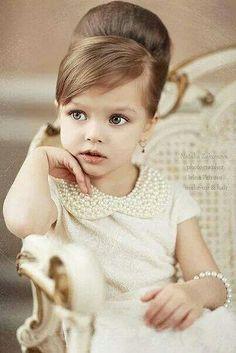 elegance (: