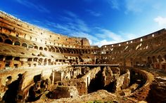 Ancient Rome Wallpapers Album on Imgur