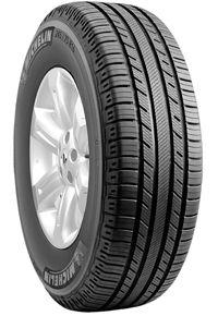 Michelin Premier Ltx Michelin Tires Michelin Tire