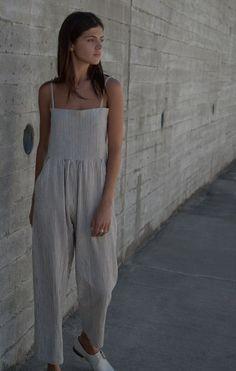 59de39fa3036 Romper Jumpsuit Clubwear Bodycon Women Playsuit Trousers Party Pants Ladies  Sleeveless Short Casual Hot Bodysuit Long Us Womens Sleeve Slim.