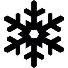 floco de neve - Pesquisa Google