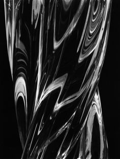 Running Water | Brett Weston