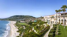 The Ritz-Carlton, Laguna Niguel - The Ritz-Carlton, Laguna Niguel