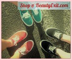 Shop High Heels 00619 @ http://beautyexit.com/high-heels.html #shoes #shoegame #highheelshoes #shoelover #shoequeen #heels #fashionistas #trends #shoeaddict #shoetrends #highheels #designershoes #fashion #pumps #stylish