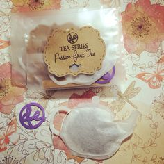 This cute tea pot shaped tea bag is handmade from cutting to packaging. Each order comes with 15 of the same shaped tea bag of your choosing. Tea bags come with their own waterproof tea tag, cotton string, and sealed individually for freshness. Tea Pot shaped Tea Bag by DailyEssentialsDE on Etsy, $13.50
