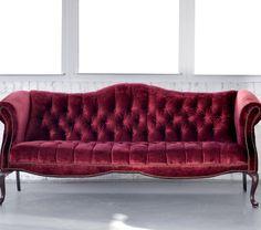 Sofas | Patina