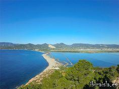 Qué ver en Ibiza en invierno