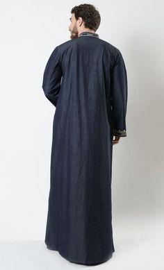 8668b004e2977a Basic jacket style button down abaya dress Basic jacket style button down  abaya dress Add to wishlist