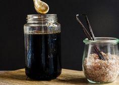 himmlisch süße Vanillepaste - Lieblingszutat ganz einfach selbst gemacht | Zuckergewitter.de