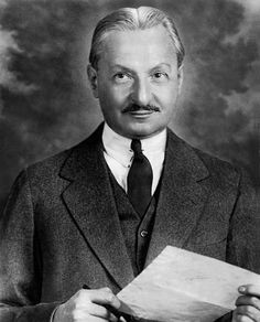 Photograph of Florenz Ziegfeld from the cover of Time magazine, Volume 11 Issue 20.  Date: 14 May 1928