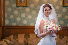 Nasa, Wedding Dresses, Fashion, Bride Dresses, Moda, Bridal Gowns, Alon Livne Wedding Dresses, Fashion Styles, Wedding Gowns