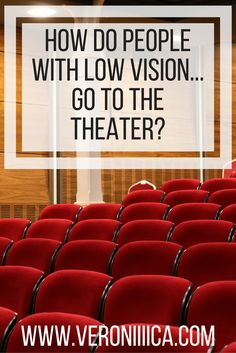 Living in an area that has a high emphasis on the performing arts, I've been able to attend a lot of fascinating performances and become more cultured. Comedy groups, dances, operas, plays, s…