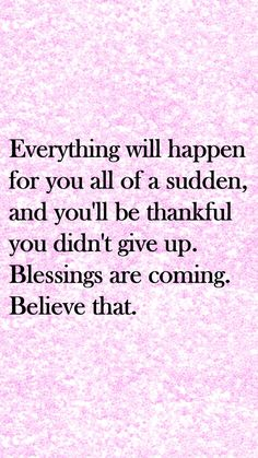 The Best Inspirational and Motivational Quotes Prayer Quotes, Faith Quotes, Words Quotes, Quotes Quotes, Funny Quotes, Care Quotes, Best Quotes, Inspiring Quotes, Inspirational Quotes And Sayings