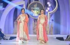 Every girl want to make her bridal dress beautiful and wants to look beautiful for her day. Many designer's in Pakistan are making bridal dresses on orders for customer