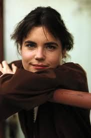 A futuristic tale of a society in which women are forced into surrogate motherhood. Elizabeth Mcgovern, Downton Abbey, Beautiful Actresses, Gentleman, Poses, Lady, Inspiration, Image, Beauty