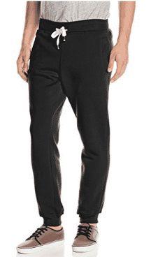 Southpole Men's Active Basic Jogger Fleece Pants-Reg and Big & Tall Sizes Best Joggers, Mens Fashion Magazine, Champion Brand, Mens Sweatpants, Fleece Pants, Mens Activewear, Big & Tall, Fashion Wear, Men Fashion