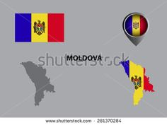 Find Map Moldova Symbol stock images in HD and millions of other royalty-free stock photos, illustrations and vectors in the Shutterstock collection. Map Vector, Moldova, Royalty Free Stock Photos, Symbols, Icons