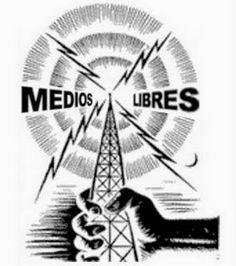México: Convocatoria al II Encuentro Nacional de Medios Libres y Comunitarios