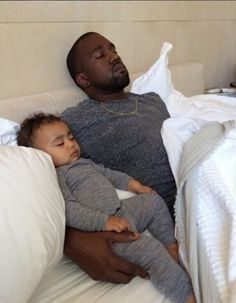 Kim Kardashian snaps of pic of party pooped Kanye West and North West. | Celeb Gossip, Celeb News and Celeb Pictures by I'm Not Obsessed