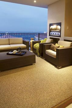 Learn more today Modern Flooring, Carpet Flooring, John Thomas, Best Carpet, Outdoor Furniture Sets, Outdoor Decor, How To Clean Carpet, Great Rooms