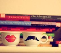 Inspiring picture beautiful, coffee, cup, lovely. Resolution: 500x334 px. Find the picture to your taste!