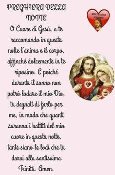 Jesus Loves Me, Emoticon, Madonna, Prayers, Faith, Mobile Wallpaper, Sink Tops, Mother Teresa, Christian Art