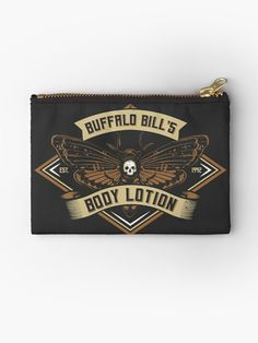 It rubs the lotion on its skin or else it gets the hose again. • Millions of unique designs by independent artists. Find your thing. Buffalo Bills, Cotton Tote Bags, Zipper Pouch, Body Lotion, Kids Outfits, Cool Designs, Tapestry, Artists, Awesome
