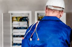 The electrician Northern Beaches offers you with 24x7 hours of services during any kind of electrical emergencies, home electrical services and also commercial services of electrical.