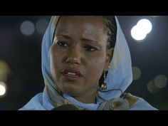 AZIZA BRAHIM - The Voice Of A Nation Aziza Brahim uses her compelling voice to draw the world's attention to the ongoing plight of her people. Her fourth album Soutak (your voice) was released earlier this year to high acclaim.