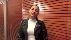 Lina Chagas é jornalista e participou do curso de analista de mídias sociais em Vitória, ES.  Lina fala da importância do curso para sua carreira e como o curso foi importante para trazer novos pensamentos e ideias em torno das mídias sociais. #analistasmvitoria