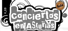 Acustic Surf Solidario