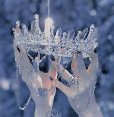 Crown Aesthetic, Light Blue Aesthetic, Queen Aesthetic, Blue Aesthetic Pastel, Princess Aesthetic, Aesthetic Colors, Aesthetic Images, Aesthetic Backgrounds, Aesthetic Photo