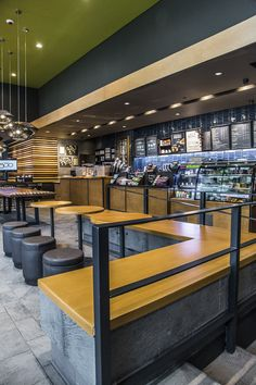 Starbucks celebra la apertura de su tienda 500 en México - http://webadictos.com/2015/09/25/starbucks-celebra-apertura-su-tienda-500-en-mexico/?utm_source=PN&utm_medium=Pinterest&utm_campaign=PN%2Bposts