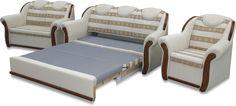 FANNI 3-1-1 Ágyazható szivacsos Ülőgarnitúra, Robi Bútor Nagykereskedés Webáruház - bútor, akciós bútor, konyhabútor, bababútor, szekrénysor, sarokgarnitúra, kanapé, ülőgarnitúra, hálószoba bútor