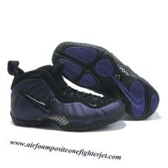 5793bb642c4 12 Best foamposite cheap images