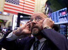 Wall Street se resiste a seguir la debilidad de los datos bancarios